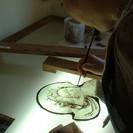 ステンドグラススクール TAO Art Glass