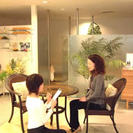 女性セラピスト募集 ジ・アイランド港南台店 女性専用サロンでの勤務 - 横浜市
