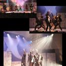 INAGO-DX ROUND5(第5回公演) 『踊り場があったら踊...