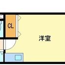 平成8年のアパートが家賃2.2万円~敷金礼金Wゼロ!(^^…
