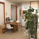 石原総合歯科医院