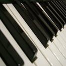 ブランチミュージックスクール ボイス・ヴォーカルトレーニング  ギ...