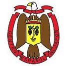 スペイン語/ブラジル・ポルトガル語の専門校