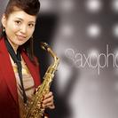 EYS音楽教室はサックスを含む、全32種の豊富な楽器・ヴォーカル...