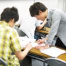 【東大生医学部・法学部が教えるセカンドスクール】
