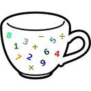 数学カフェ~苦手意識をなくす「面白い」数学~