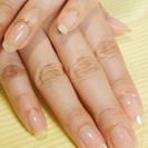 大阪の心斎橋・南船場に自爪とネイルケア専門のネイルサロンがオープン! - 美容