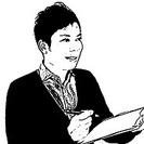 【金沢・能登地区】 お子様の学習塾をお探しなら - 受験