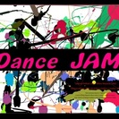 『親子Dance JAM』 埼玉県蓮田市のお子様連れでも安心して...