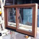 木製サッシの木窓工房(こまどこうぼう)