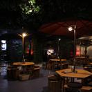 Dining&Bar Jungle Gorilla(ジャングル ...