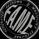 Studio F.A.M.E. 音楽教室