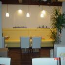 喫茶アルバイト募集 勤務地:三宮センタープラザ 地下1階