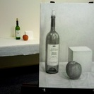 清野美術教室 - 絵画