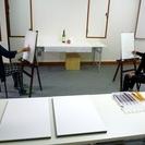 清野美術教室 - 小平市