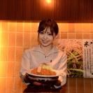 とんかついな葉 木場店  ホール・キッチンスタッフ