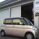 低燃費タイヤ タイヤフェア エコタイヤ販売 ヨコハマ エコス ES31 - 車のパーツ
