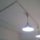 電気工事専門店です。 − 北海道