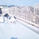 長嶺塗装(塗り替え工事・防水工事の事なら長嶺塗装にお任せ下さい!他社のお見積もりも無料で診断します。お気軽にお電話下さい。) - 那覇市