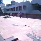 長嶺塗装(塗り替え工事・防水工事の事なら長嶺塗装にお任せ下さい!他社のお見積もりも無料で診断します。お気軽にお電話下さい。) − 沖縄県