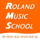 パソコンで音楽。宅録・SONAR教室DTM講座 - 狛江市