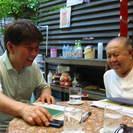 9/28-29@神戸 ハートで学ぶ国際協力セミナーアーカイブス