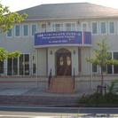 木更津インターナショナルプリスクール9月オープン英語幼児教育
