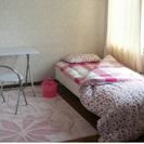 [空1室] 加古川駅近❤18歳以上の女性自由人限定シェアハウス❤
