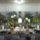 札幌9万円からの葬儀セレモニーサポート