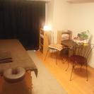 愛知県名古屋市のアペゼ(apaiser癒しの部屋)です。女性専用...