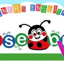 ワイズバグイングリッシュで生きた英語を学びましょう