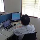 VB、Java設計開発技術者募集・急募(契約社員、個人請負契約など)