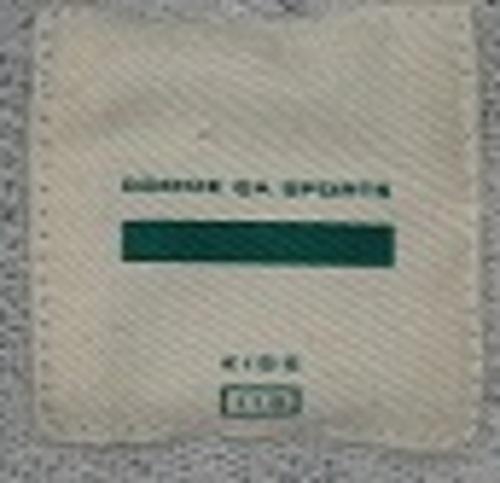 926e2ac25ec03 コムサスポーツ110センチ男児スウェット(グレー) (ぷりりん) 横浜の ...