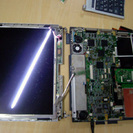 パソコン修理 大阪 | パソコン修理ならPCリペアへ