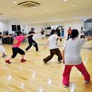 はじめてダンスを習う小学生向けダンスクラスを毎日開催中!