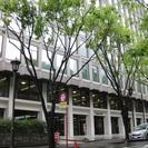 名古屋商工会議所のパソコン教室