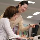 事務職に必須のWord・Excelの資格がW取得できます!
