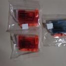 詰替えインク キャノンBCI-3e用 BCI-6用 / インクカートリッジ キャノンBCI-6Y用 BCI-6C用 BCI-6M用   - パソコン