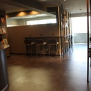 EP Academy Training Center (ビジネス英語)