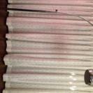 フロアスタンドランププラスLED電球