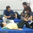 【短期集中・プロ養成・資格習得】 カイロプラクティック整体事業セ...