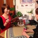 ~YOSAで簡単楽やせ・ツルツル美肌~ 横浜市 西区 西横浜駅 ...