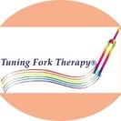 米国音叉療法 チューニングフォークセラピー® レベル1講座