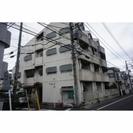 西部新宿線 久米川駅 徒歩5分 3階南西角部屋 日当たり良…