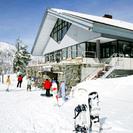 ◆◇◆志賀高原のスキー場スタッフ大募集◆◇◆楽しみながら貯…