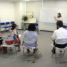 【説明会開催】心理カウンセラーになろう!「心理支援士」養成講座3級受講生募集中!の画像