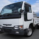 自動車買取り トラックその他 商業車 貨物車も買取り強化中です!