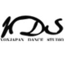 VOXJAPAN DANCE STUDIO インストラクター・レ...