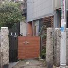 JR京浜東北線 大井町駅から徒歩5分圏内68000円~