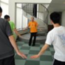 高田馬場ゆる体操教室